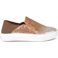Cipők Női Belebújós cipők Fornarina PE17YM1002V096 Arany