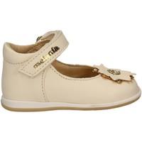 Cipők Lány Balerina cipők  Melania ME0117A7E.C Bézs