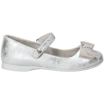Cipők Lány Balerina cipők  Silvian Heach SH-S18-B10 Szürke