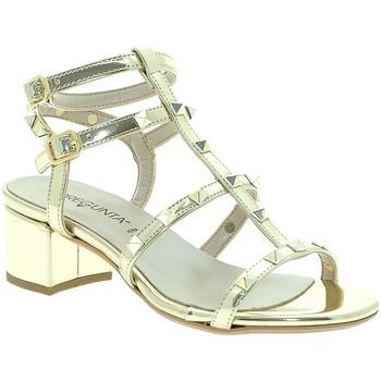 Cipők Női Szandálok / Saruk Pregunta IL68085-BB Mások