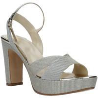 Cipők Női Szandálok / Saruk Grace Shoes JN 103 Mások