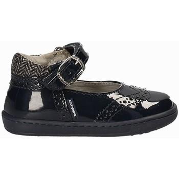 Cipők Gyerek Balerina cipők  Balducci CITA073 Kék