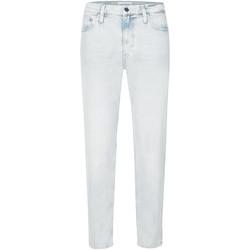 Ruhák Női Slim farmerek Calvin Klein Jeans J20J213331 Kék