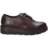 Cipők Női Oxford cipők Impronte IL92551A Piros