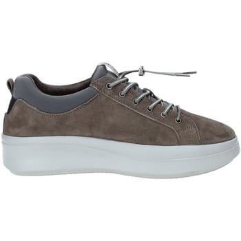 Cipők Női Divat edzőcipők Impronte IL92522A Szürke