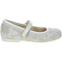 Cipők Gyerek Balerina cipők  Melania ME2138D7E.B Bézs