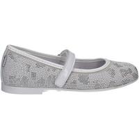 Cipők Gyerek Balerina cipők  Melania ME6138F7E.D Fehér