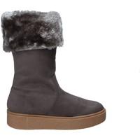 Cipők Női Hótaposók Fornarina PI18RY1127S006 Szürke