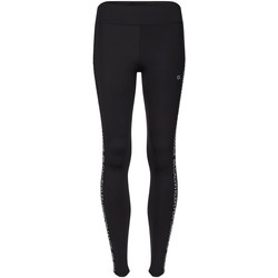 Ruhák Női Legging-ek Calvin Klein Jeans 00GWH9L612 Fekete