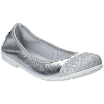 Cipők Gyerek Balerina cipők  Melania ME6061F8E.B Szürke