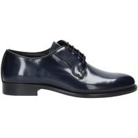 Cipők Férfi Oxford cipők Rogers 621 Kék