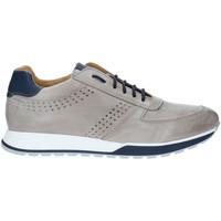 Cipők Férfi Rövid szárú edzőcipők Rogers 5065 Szürke