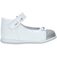 Cipők Gyerek Balerina cipők  Melania ME0110A9E.A Fehér