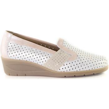 Cipők Női Mokkaszínek Susimoda 4604 Mások