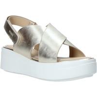 Cipők Női Szandálok / Saruk Impronte IL01529A Mások
