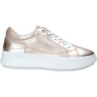 Cipők Női Rövid szárú edzőcipők Impronte IL01553A Rózsaszín