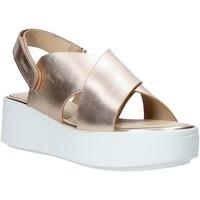 Cipők Női Szandálok / Saruk Impronte IL01529A Rózsaszín
