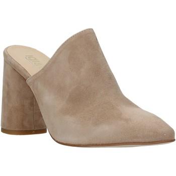 Cipők Női Klumpák IgI&CO 5187811 Bézs