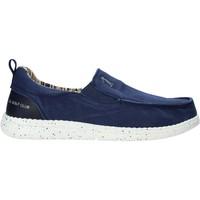 Cipők Férfi Belebújós cipők U.s. Golf S20-SUS120 Kék