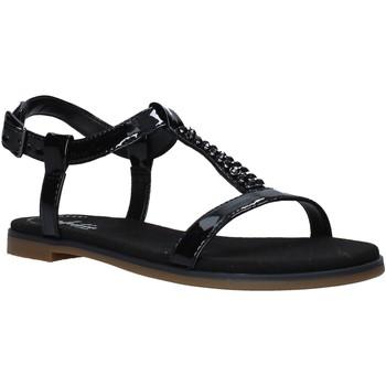 Cipők Női Sza