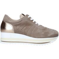 Cipők Női Rövid szárú edzőcipők Comart 1A3386PE Mások