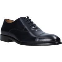 Cipők Férfi Bokacipők Marco Ferretti 141114MF Kék