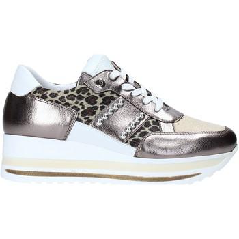 Cipők Női Rövid szárú edzőcipők Comart 1A3452 Mások