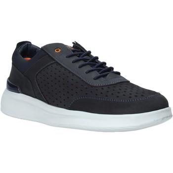 Cipők Férfi Rövid szárú edzőcipők Impronte IM01020A Kék