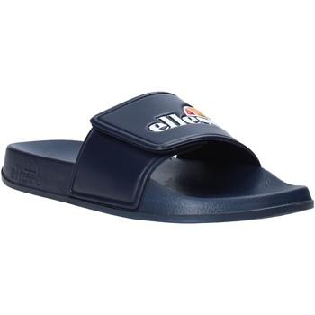Cipők Férfi Papucsok Ellesse OS EL01M70402 Kék