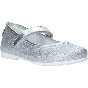 Cipők Lány Balerina cipők  Melania ME2050D0S.D Ezüst