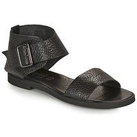 Cipők Női Szandálok / Saruk Felmini CAROL2 Fekete