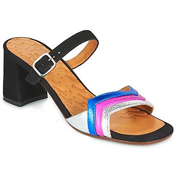 Cipők Női Szandálok / Saruk Chie Mihara LOT Fekete