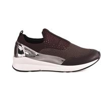 Cipők Női Belebújós cipők Gattinoni PINBR0809W Piros