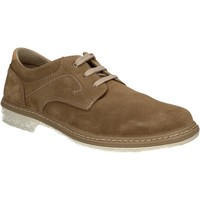 Cipők Férfi Oxford cipők Enval 7885 Mások