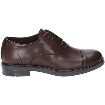 Cipők Férfi Bokacipők Rogers 1236 Szürke