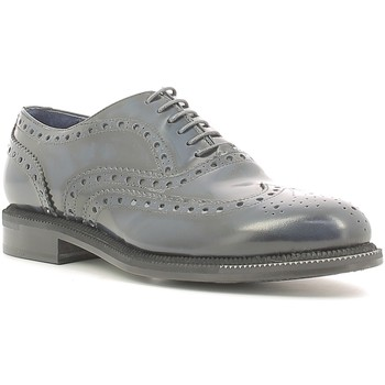 Cipők Férfi Oxford cipők Rogers 892GO Kék