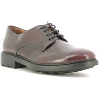 Cipők Férfi Oxford cipők Marco Ferretti 111333MG Piros