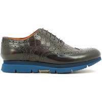 Cipők Férfi Oxford cipők Rogers 3863-6 Mások