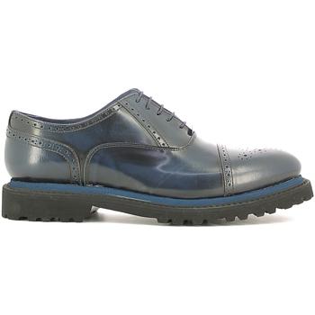 Cipők Férfi Oxford cipők Rogers 967-69 Kék
