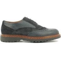 Cipők Férfi Oxford cipők Rogers 1834B Kék