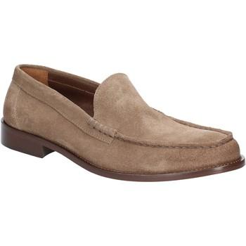 Cipők Férfi Mokkaszínek Marco Ferretti 160779 Mások