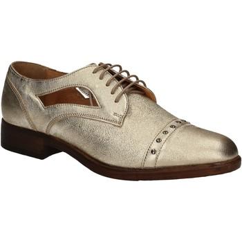 Cipők Női Oxford cipők Marco Ferretti 111918 Mások