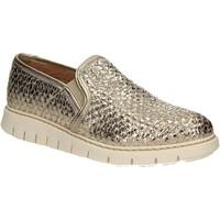Cipők Női Belebújós cipők Maritan G 160760 Mások