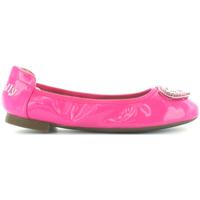 Cipők Lány Balerina cipők  Lelli Kelly L17E4108 Rózsaszín