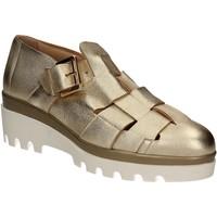 Cipők Női Mokkaszínek Grace Shoes J309 Mások