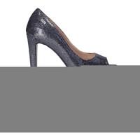 Cipők Női Félcipők Liu Jo S17043T1794 Szürke