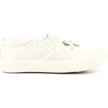 Cipők Gyerek Belebújós cipők Lumberjack SG28905 003 T06 Fehér
