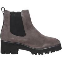 Cipők Női Csizmák Impronte IL92560A Szürke