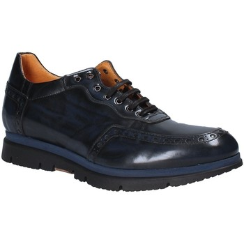 Cipők Férfi Oxford cipők Rogers 351-69 Kék