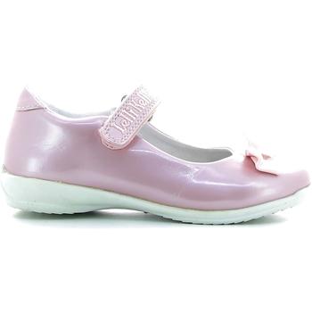 Cipők Lány Balerina cipők  Lelli Kelly L17E4352 Rózsaszín